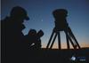 4 x GNSS już w ASG-EUPOS