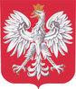 Bydgoszcz: oferta pracy dla inspektora wojewódzkiego