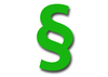 Nowelizacja ustawy o gospodarce nieruchomościami opublikowana