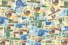 NIK o niejasnym finansowaniu powiatowej geodezji