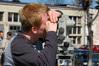 CLGE ogłasza konkurs dla młodych geodetów