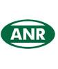 ANR zamawia prace geodezyjne