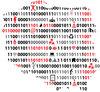 MC szykuje Konstytucję dla Cyfryzacji, a w niej także geoinformacja