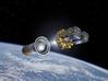 Satelity Galileo na złej orbicie