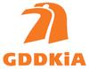 GDDKiA zamawia mapy i stabilizację granic