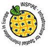 INSPIRE: nowe rozporządzenie i nowelizacja