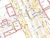 Rozporządzenie w sprawie BDOT500 i mapy zasadniczej opublikowane