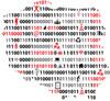 Polska szerzej otworzy swoje dane, także przestrzenne
