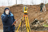 Biłgorajscy geodeci piszą do starosty w sprawie weryfikacji