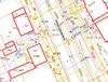 Nowe przepisy ws. BDOT500 i mapy zasadniczej już obowiązują. Co się zmienia?