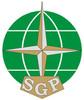 SGP apeluje o wypełnianie ankiety