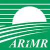 187 GPS-ów dla ARiMR: podejście drugie