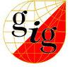 Wkrótce szkolenia GIG o rozgraniczeniach