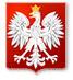 Warszawa: oferta pracy w Ministerstwie Sprawiedliwości