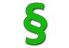 Nowelizacja ustawy o gospodarce nieruchomościami w Dzienniku Ustaw