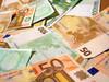 Kiedy geodezję zaleją unijne pieniądze?