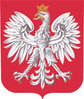 Katowice: poszukiwany inspektor ds. nadzoru geodezyjnego