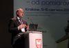 Ministerstwo Cyfryzacji przymierza się do zmian w IIP