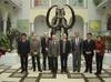 Trójwymiarowa współpraca z Chińską Służbą Geologiczną