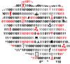 NIK o brakach w samorządowej e-administracji