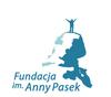 Stypendia im. Anny Pasek: ostatni dzwonek