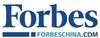 Hi-Target w rankingu Forbes 2012