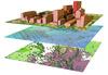 Konwertuj dane GIS w przeglądarce