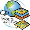 SGGW szykuje Dzień GIS-u
