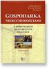 Konkurs: Książka od Galla