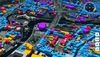 Konferencja smart3Dcity: poznaliśmy szczegółowy program