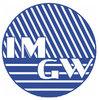 IMGW udzielił zamówień na sprzęt dla ISOK