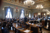 Krakowskie spotkania trzymają się mocno. A INSPIRE?