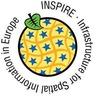 Zaktualizowano schematy INSPIRE