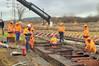 GDDKiA i PKP PLK: inwestycje drogowe i kolejowe są realizowane