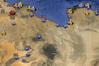Czy Twitter pomoże Libii?