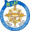 Złoty jubileusz WGiGP w Olsztynie