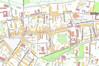 Łódzkie zleca aktualizację BDOT10k i opracowanie map