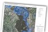 To samorząd zdecyduje, czy uwzględniać mapy powodziowe