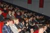 Zapowiedź corocznej konferencji o ODGiK-ach