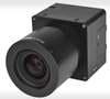 Phase One prezentuje szybkie kamery dla dronów