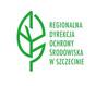 RDOŚ w Szczecinie zatrudni specjalistę ds. geoinformacji