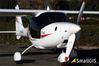 Samolot zamiast drona w ofercie firmy SmallGIS