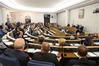 Senat pyta PTG o łatanie Pgik