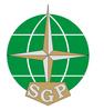 Zapowiedź seminarium SGP nt. zmian prawnych