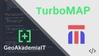 TurboMAP - wideo kurs dla małych firm geodezyjnych