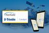 Trimble Catalyst. Alternatywa dla drogich odbiorników GNSS