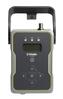 TDL 450H - radio z dużym zasięgiem