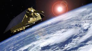 Sentinel-6 gotowy <br /> fot. ESA