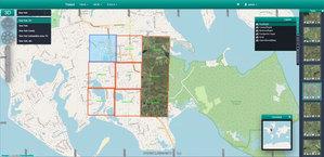 Nowe wersje aplikacji Hexagonu z naciskiem na big data <br /> Apollo