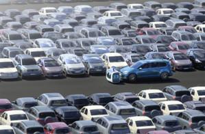 Nowoczesne technologie nawigacyjne zaparkują nam samochód